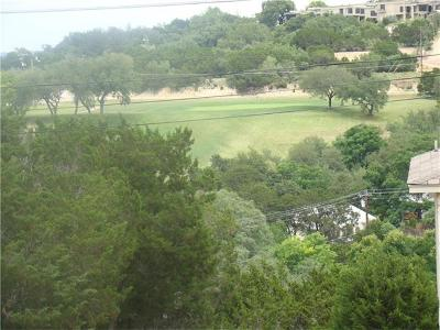 Lago Vista TX Residential Lots & Land For Sale: $29,500