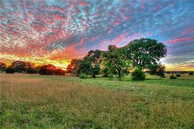 Driftwood Farm For Sale: 805 Elder Hill Rd