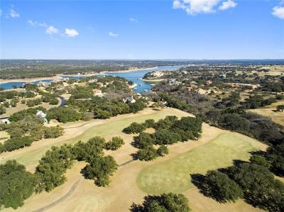 Barton Creek Lakeside, Barton Creek Lakeside Ph 01, Barton Creek Lakeside Ph 03, Barton Creek Lakeside The Ranch, Barton Creek Lakeside, Ranch Section 10, Barton Creek Lakeside/Ranch Sec 3, Barton Creek Lakeside/The Ranch Residential Lots & Land For Sale: 26212 Masters Pkwy
