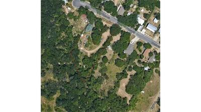 Residential Lots & Land For Sale: 6011 Ponca St