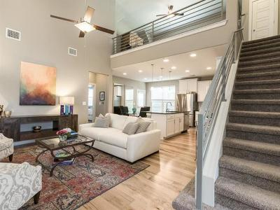 Single Family Home For Sale: 7107 Mowbray St