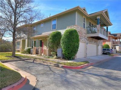 Round Rock Condo/Townhouse Pending - Taking Backups: 1481 E Old Settlers Blvd #1501
