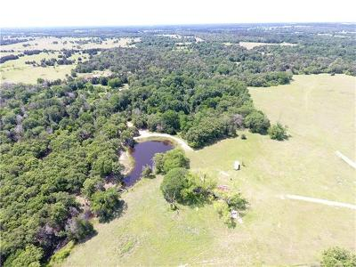 Paige Residential Lots & Land For Sale: 2008C Fm 2104