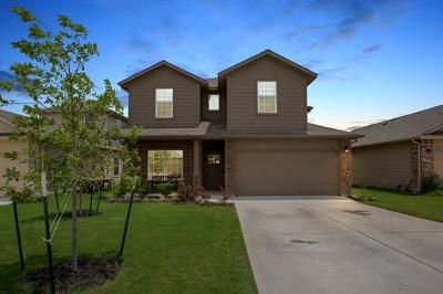 Single Family Home For Sale: 1057 Gaelic Dr