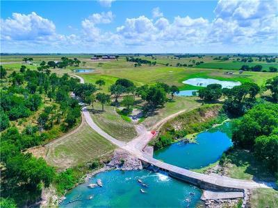 Taylor Farm For Sale: 12750 Hwy 29
