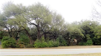 Travis County Residential Lots & Land For Sale: 8114 Texas Plume Rd