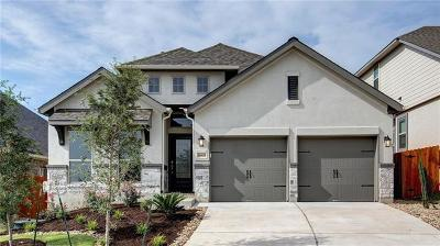 Sweetwater, Sweetwater Ranch, Sweetwater Sec 1 Vlg G-1, Sweetwater Sec 1 Vlg G-2, Sweetwater Sec 1 Vlg G2, Sweetwater Sec 2 Vlg F 1, Sweetwater Sec 2 Vlg F2 Single Family Home For Sale: 18805 Devils Fen Cove
