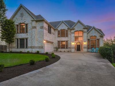 Lake Pointe, Lake Pointe Ph 01b, Lake Pointe Ph 02, Lake Pointe Ph 04-A, Lake Pointe Ph 04-B, Lake Pointe Sec 03 Ph 01, Lake Pointe Sec 03 Ph 03, Lake Pointe Sec 04, Lake Pointe Sec 07, Lake Pointe Sec 09, Lake Pointe Sec 4 Single Family Home For Sale: 12118 Carlsbad Dr