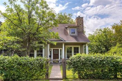 Austin TX Rental For Rent: $4,500