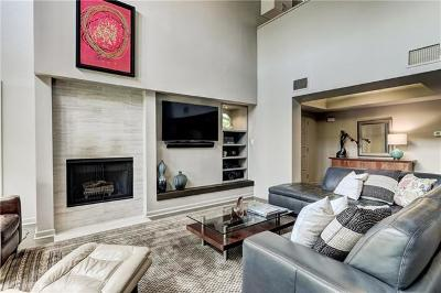 The Hills Condo/Townhouse Pending - Taking Backups: 107 Birdie Dr