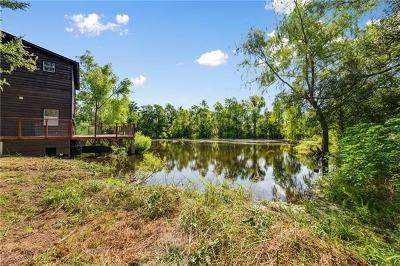Elgin Single Family Home For Sale: 111 Susette Dr