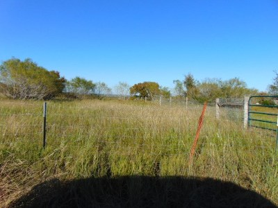 Del Valle Residential Lots & Land For Sale: 15112 Fagerquist Rd
