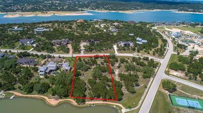 Residential Lots & Land For Sale: 1716 Knights Chance Ln
