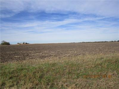 Farm For Sale: 700 County Rd 127