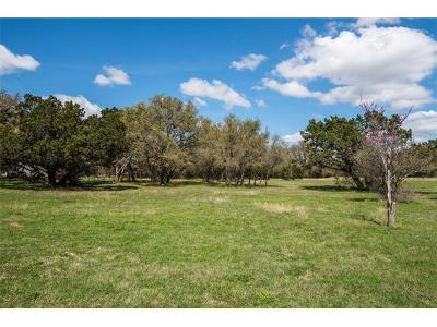 Farm For Sale: 236 Valley View Rd