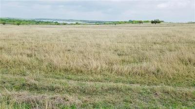 Lockhart Residential Lots & Land For Sale: 415 Tower Rd #Lot 1