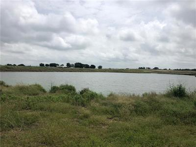 Elgin TX Farm For Sale: $128,760