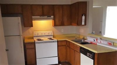 Multi Family Home Pending - Taking Backups: 11909 Alpheus Ave