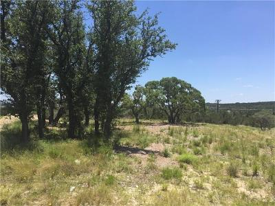 Residential Lots & Land For Sale: 8816 Bellancia Dr
