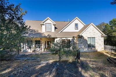 Single Family Home Pending - Taking Backups: 6516 Rotan Dr