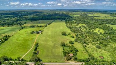 Elgin Residential Lots & Land For Sale: 13835 Arbuckle