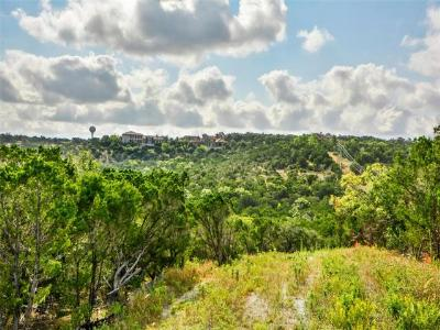 Residential Lots & Land For Sale: 4901 Peralta Ln