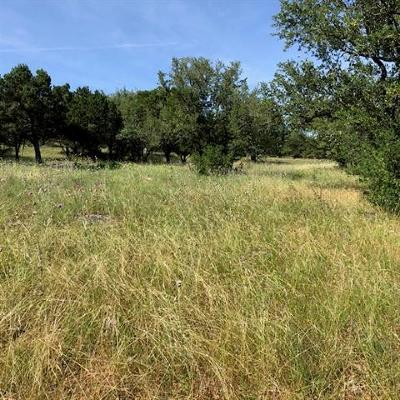 Horseshoe Bay Residential Lots & Land For Sale: Lot 27074 Mustang