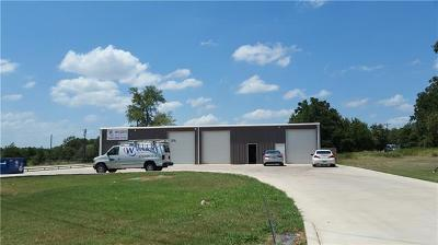 Commercial For Sale: 1270 Highway 71 #100