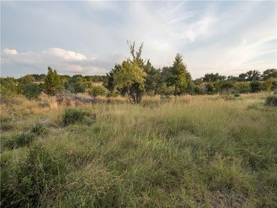 Residential Lots & Land For Sale: Lot 24 Hidden View Trl