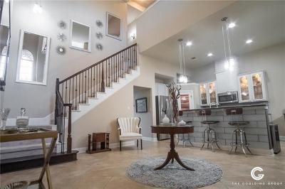 Condo/Townhouse For Sale: 206 Sunrise Ridge Loop #1304