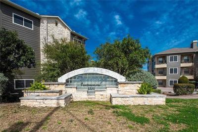 Austin Rental For Rent: 2320 Gracy Farms Ln #1322