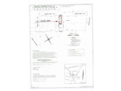Residential Lots & Land For Sale: 3611 Munson #Bldg 1