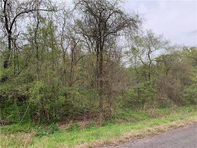 Residential Lots & Land For Sale: 268 Riverside Dr