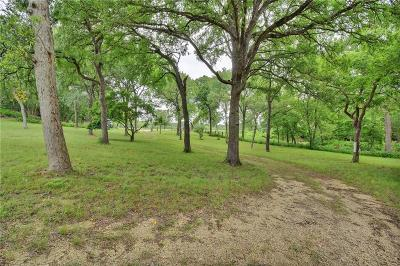 Burnet County, Lampasas County, Bell County, Williamson County, llano, Blanco County, Mills County, Hamilton County, San Saba County, Coryell County Farm For Sale: 530 Christopher Ln