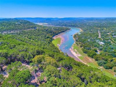 Farm For Sale: F M Rd 1431