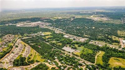 Residential Lots & Land Pending - Taking Backups: 6202 Iguana Cir