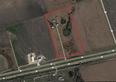 Taylor Farm For Sale: 23555 Us Highway 79
