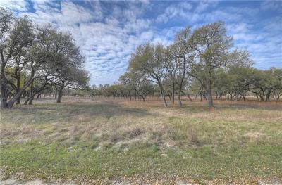 Farm For Sale: Landing Ln