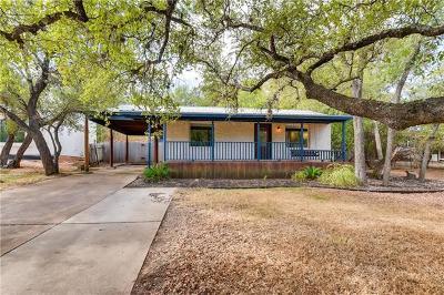 Austin TX Rental For Rent: $2,295