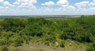 Rogers TX Farm For Sale: $147,430