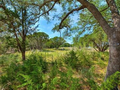 Residential Lots & Land For Sale: 808 Bluffwater Way