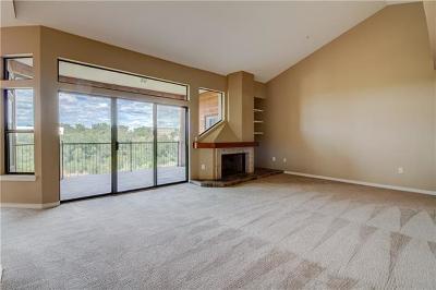 Georgetown Rental For Rent: 300 San Gabriel Village Blvd #521