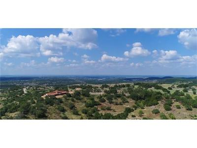 Hays County, Travis County, Williamson County Farm For Sale