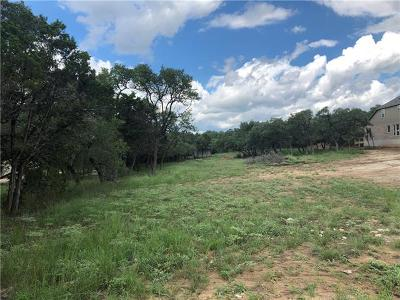 Residential Lots & Land Pending - Taking Backups: 222 Mountain Crest Dr