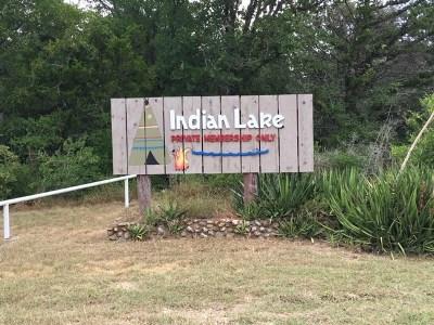 Smithville Residential Lots & Land Pending - Taking Backups: TBD Chickasaw