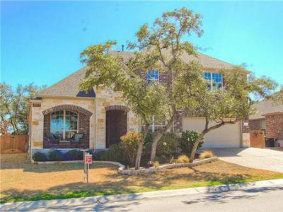 Single Family Home Sold: 283 Whispering Wind Way