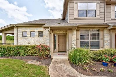 Austin Condo/Townhouse Pending - Taking Backups: 9201 Brodie Ln #603