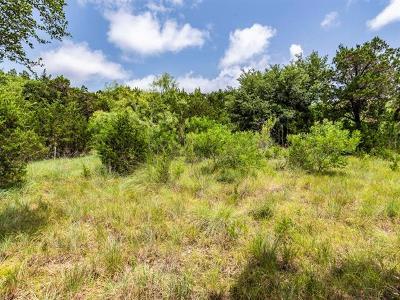 Residential Lots & Land For Sale: 15005 Dexler Dr