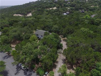 Residential Lots & Land For Sale: 2701 Slow Turtle Cv