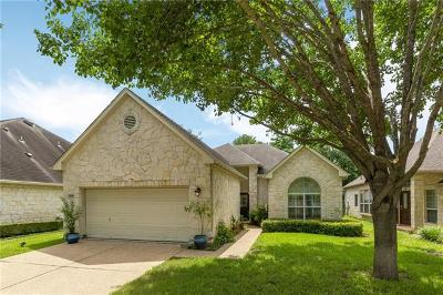 Single Family Home For Sale: 10220 Shinnecock Hills Dr